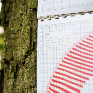 Lesnická výroba a služby 7